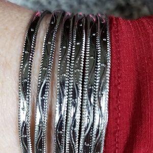 Fashion Jewelry.  Bracelet